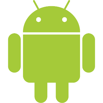 Various Android